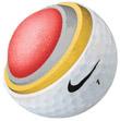 Multilayer Golf Ball